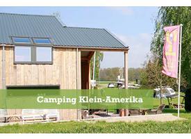 Minicamping Klein-Amerika