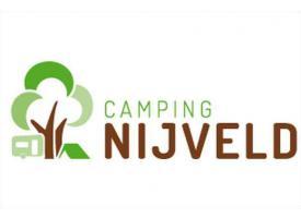 Camping Nijveld