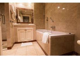 badkamer (4).jpg