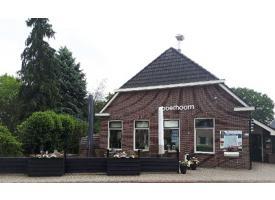 Café Boerhoorn