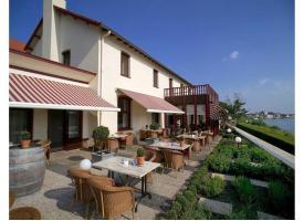 Hotel-Restaurant Valuas
