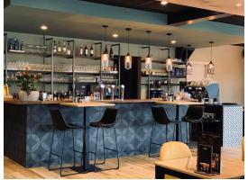 Bar Grandcafe & Hotel LiBo.jpg