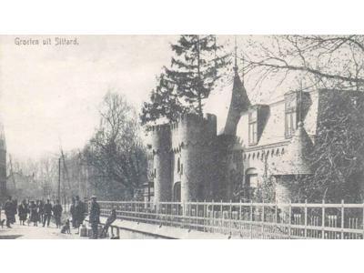 marklaan parklaan 1915 pp.jpg