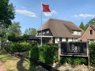 Aangezicht Grandcafe & Hotel LiBo 1 (1).jpg